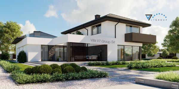 VM Immagine Home - la presentazione di Villa V59