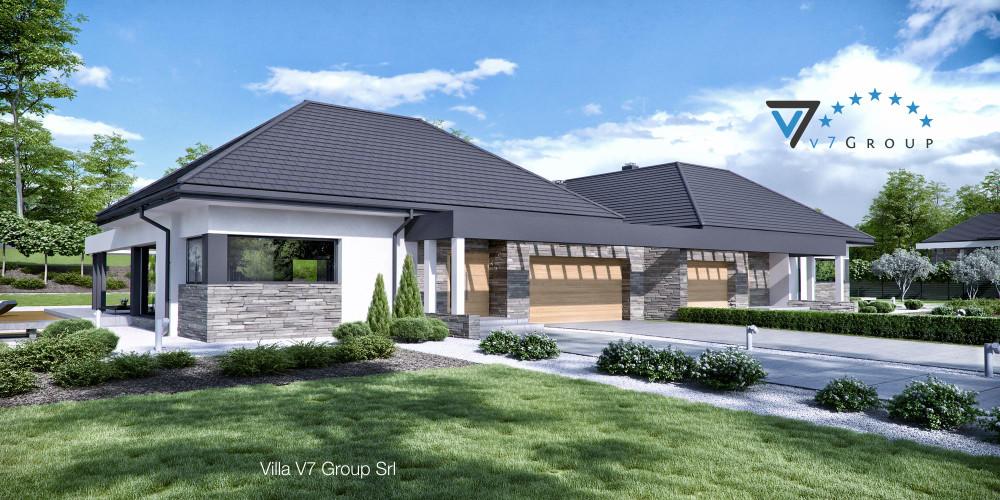 VM Immagine Villa V42 - la presentazione di Villa V42 (B)