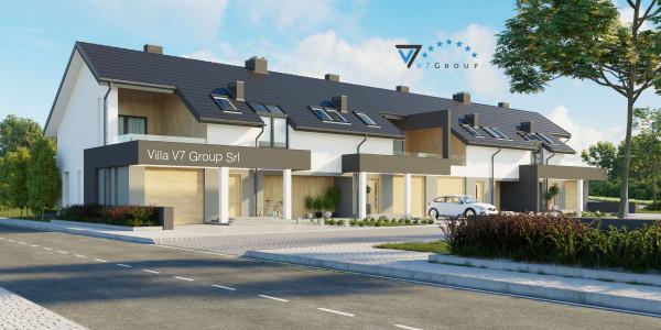 VM Immagine Home - la presentazione di Villa V63 (B2)
