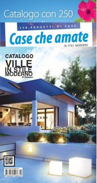 VM Immagine Riviste - la presentazione di pacco 3 riviste