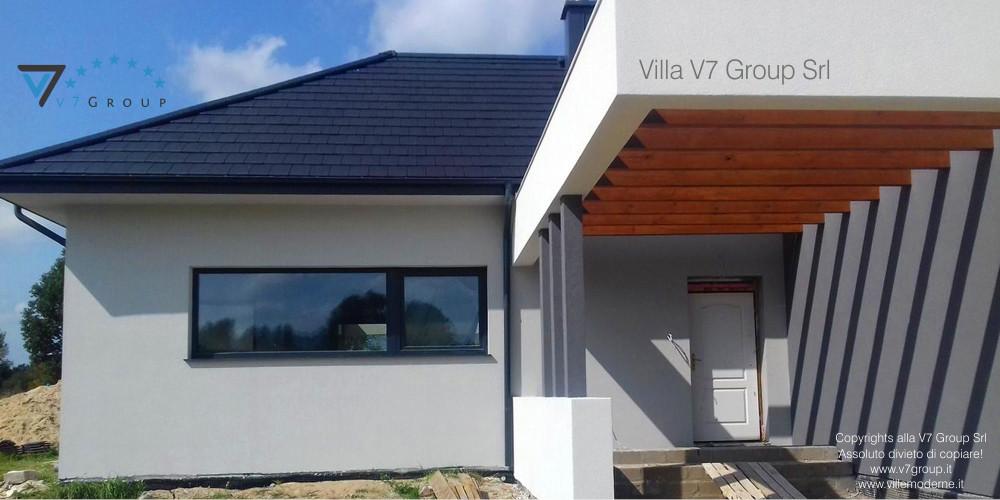VM Immagine Realizzazioni - Villa V32