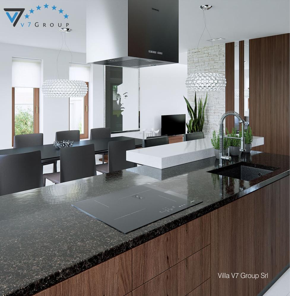 VM Immagine Villa V13 ENERGO - interno 1 - immagine piccola