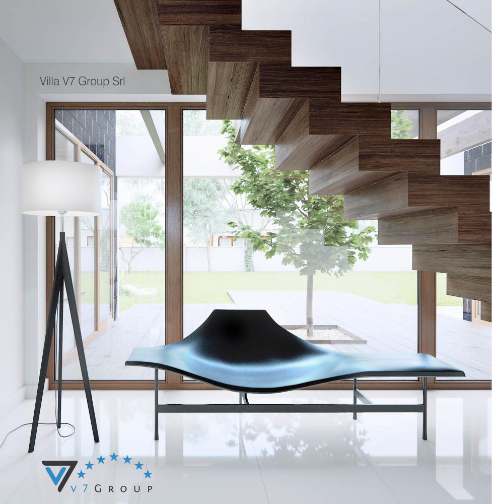 VM Immagine Villa V13 ENERGO - interno 2 - immagine piccola
