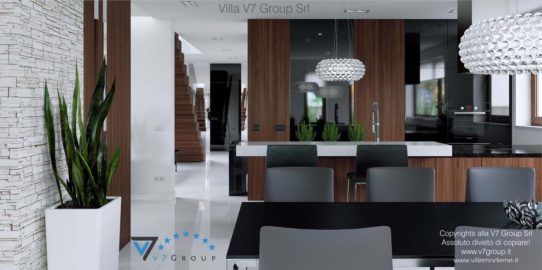 VM Immagine Villa V13 - interno 1 - immagine grande