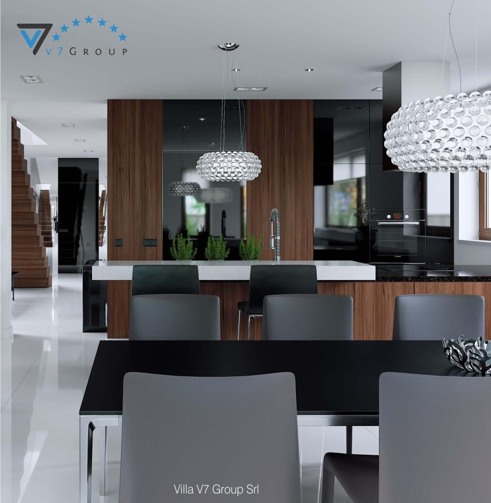 VM Immagine Villa V13 - interno 1 - immagine piccola