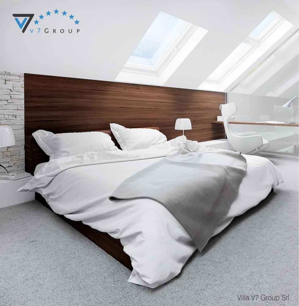 VM Immagine Villa V13 - interno 2 - immagine piccola