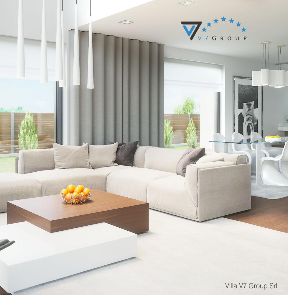 VM Immagine Villa V2 - interno 2 - immagine piccola
