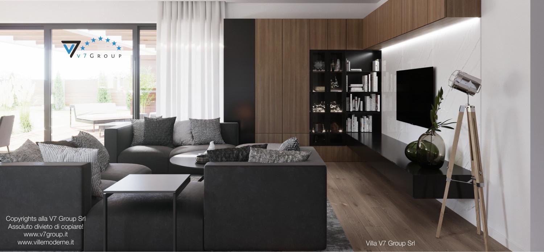 VM Immagine Villa V26 - interno 1 - immagine grande