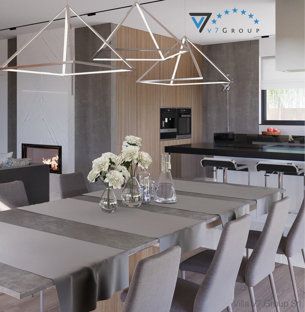 VM Immagine Villa V26 - interno 1 - immagine piccola