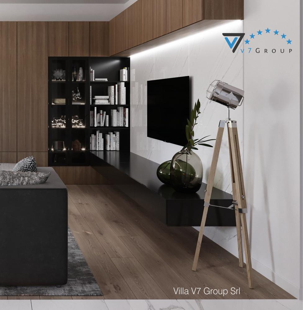 VM Immagine Villa V26 - interno 2 - immagine piccola