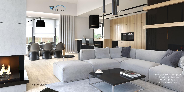 VM Immagine Villa V27 - interno 1 - immagine grande