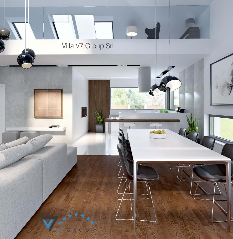 VM Immagine Villa V28 - interno 2 - immagine piccola