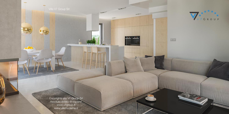 VM Immagine Villa V29 - interno 2 - immagine grande