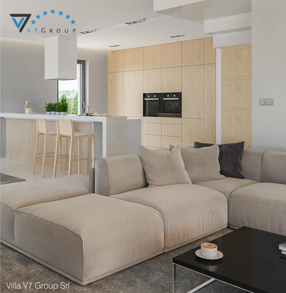 VM Immagine Villa V29 - interno 2 - immagine piccola