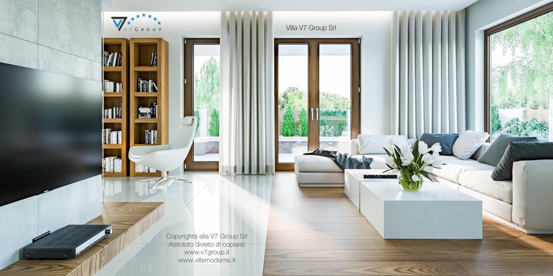 VM Immagine Villa V3 - interno 1 - immagine grande