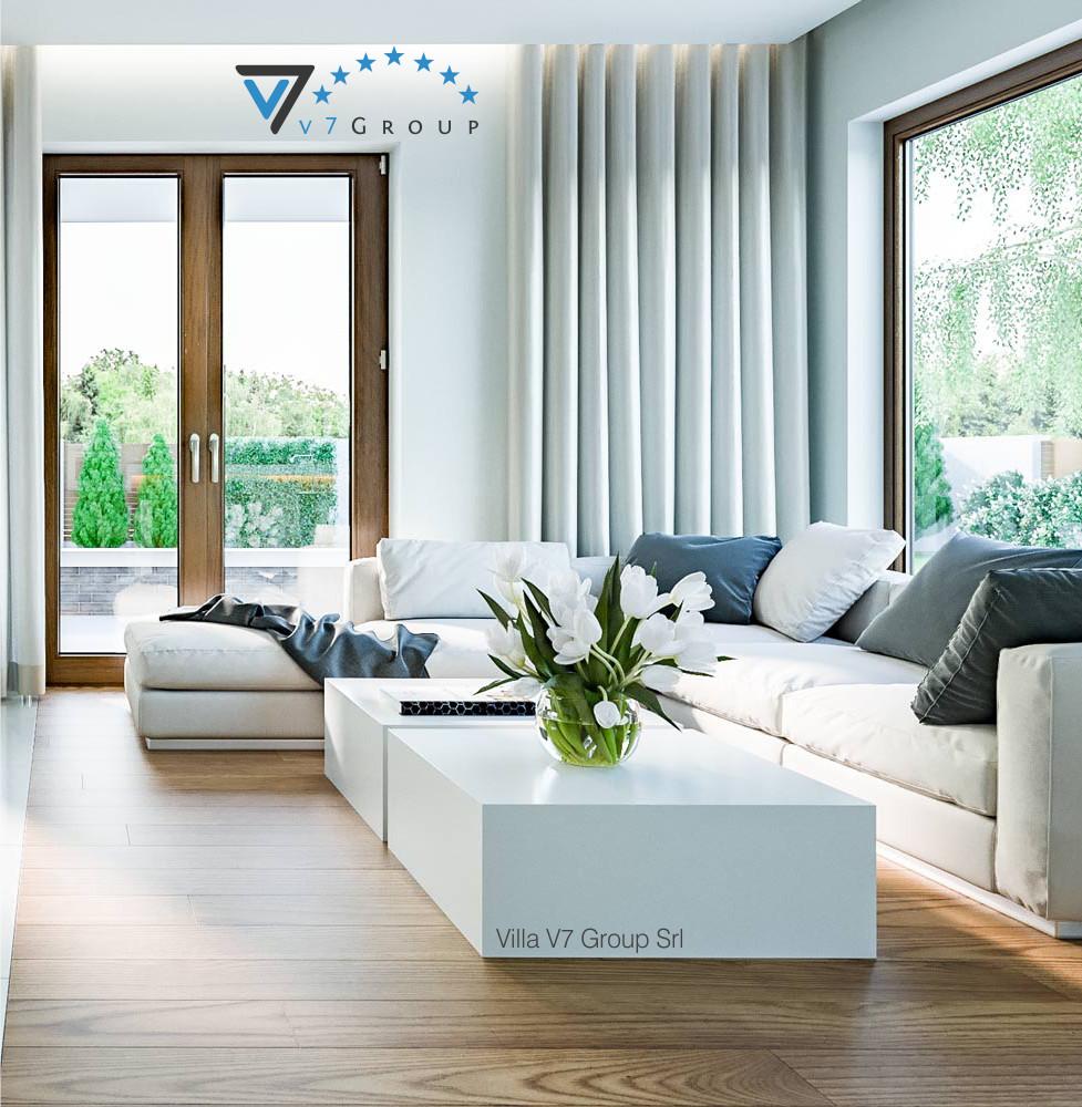 VM Immagine Villa V3 - interno 1 - immagine piccola