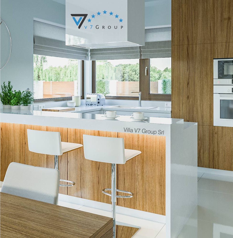 VM Immagine Villa V3 - interno 2 - immagine piccola