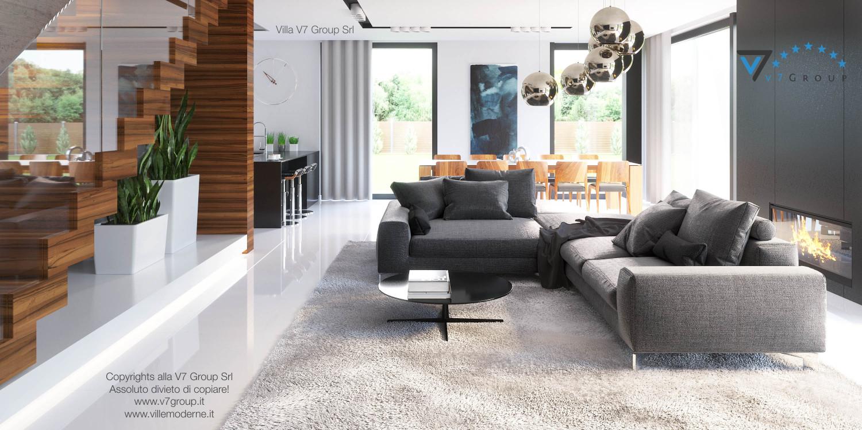 VM Immagine Villa V30 - interno 1 - immagine grande