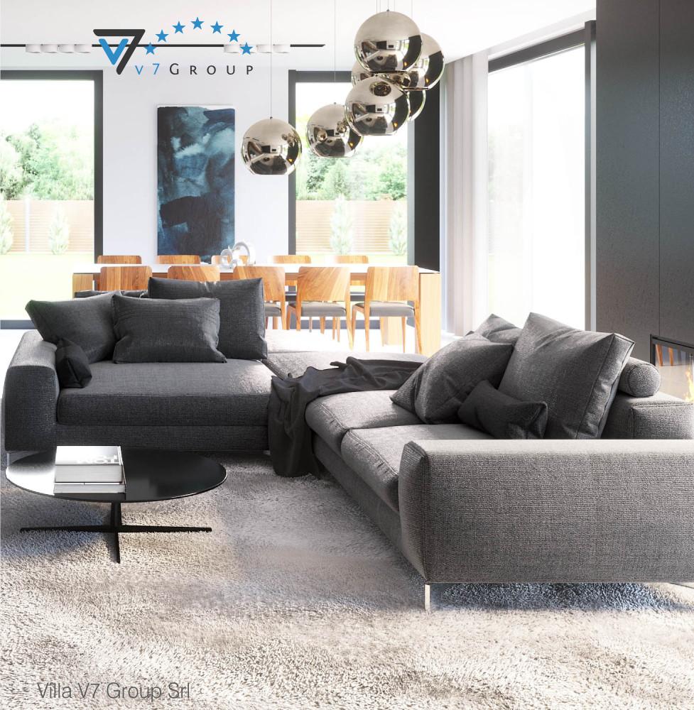 VM Immagine Villa V30 - interno 1 - immagine piccola