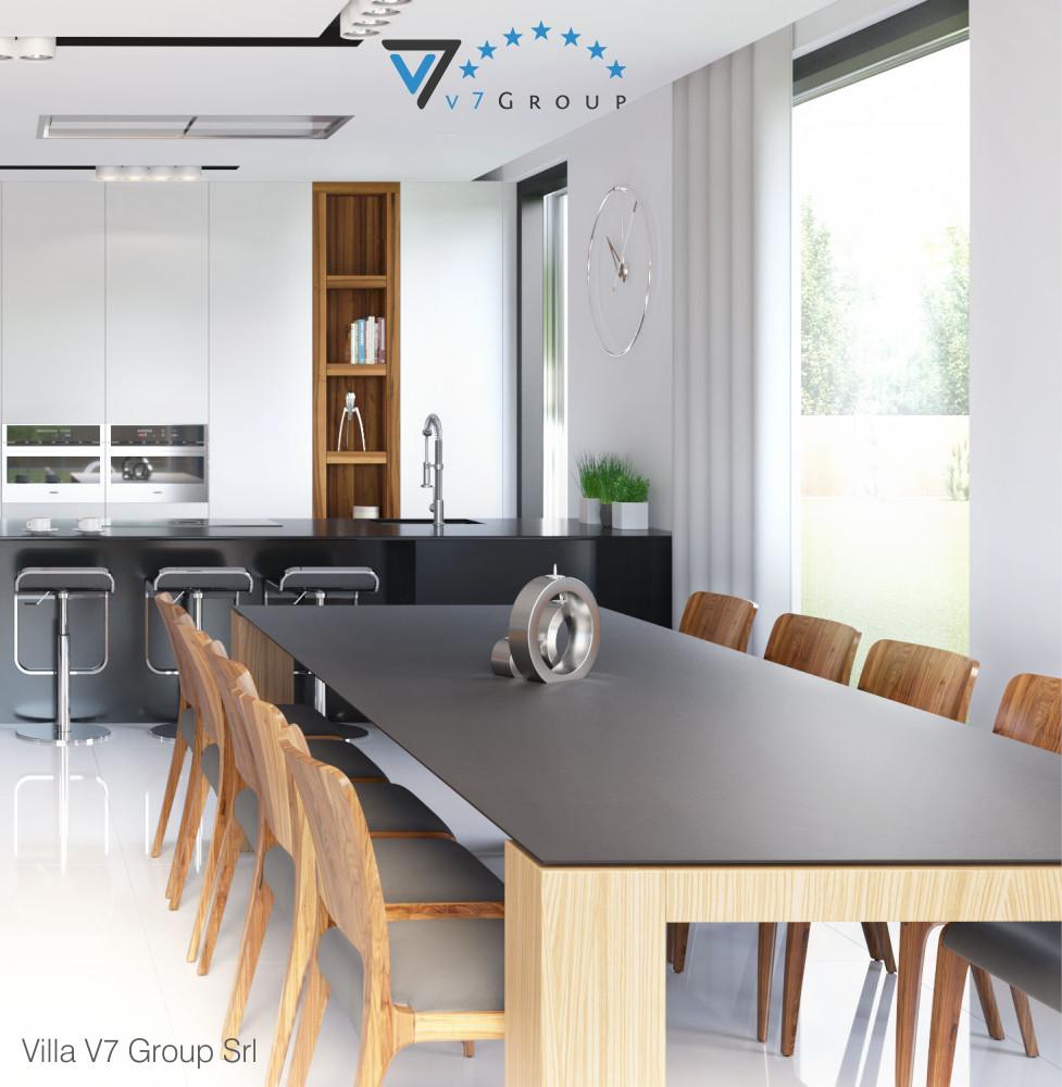 VM Immagine Villa V30 - interno 2 - immagine piccola