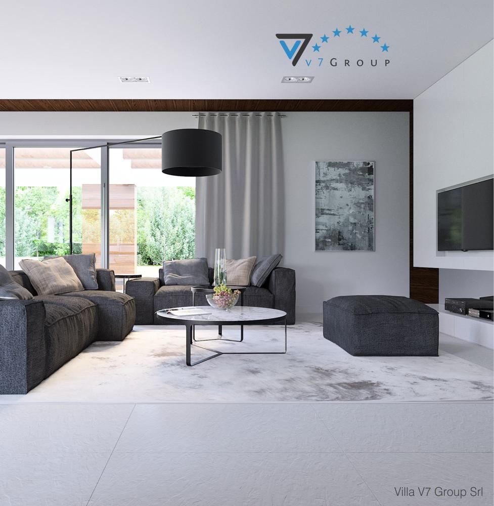VM Immagine Villa V31 - interno 1 - immagine piccola