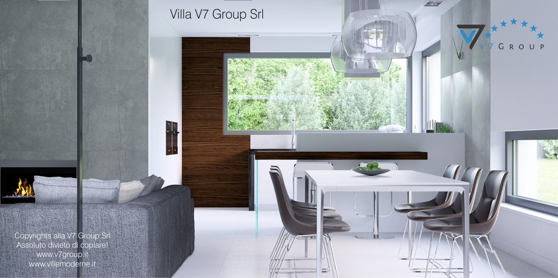VM Immagine Villa V31 - interno 2 - immagine grande