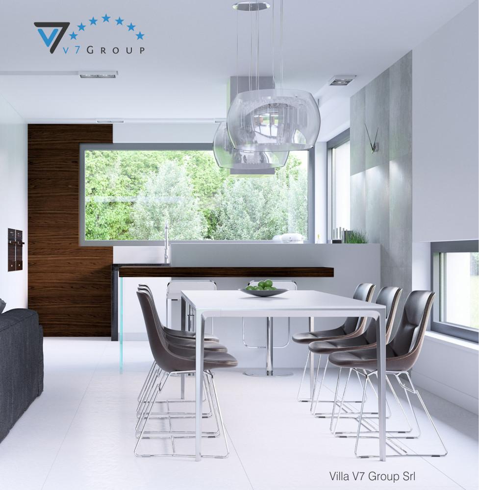 VM Immagine Villa V31 - interno 2 - immagine piccola