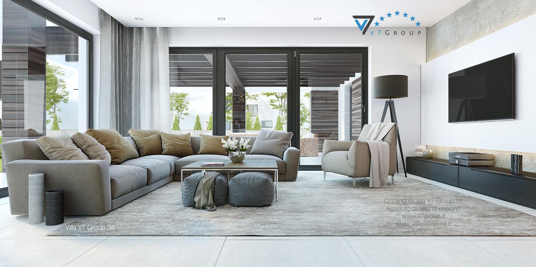 VM Immagine Villa V32 - interno 1 - immagine grande