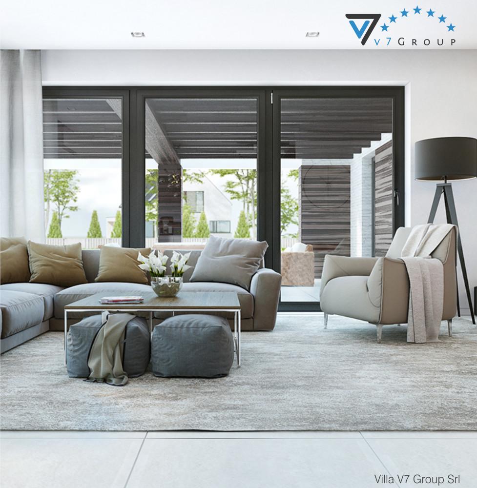 VM Immagine Villa V32 - interno 1 - immagine piccola