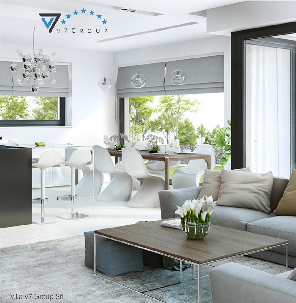 VM Immagine Villa V32 - interno 2 - immagine piccola