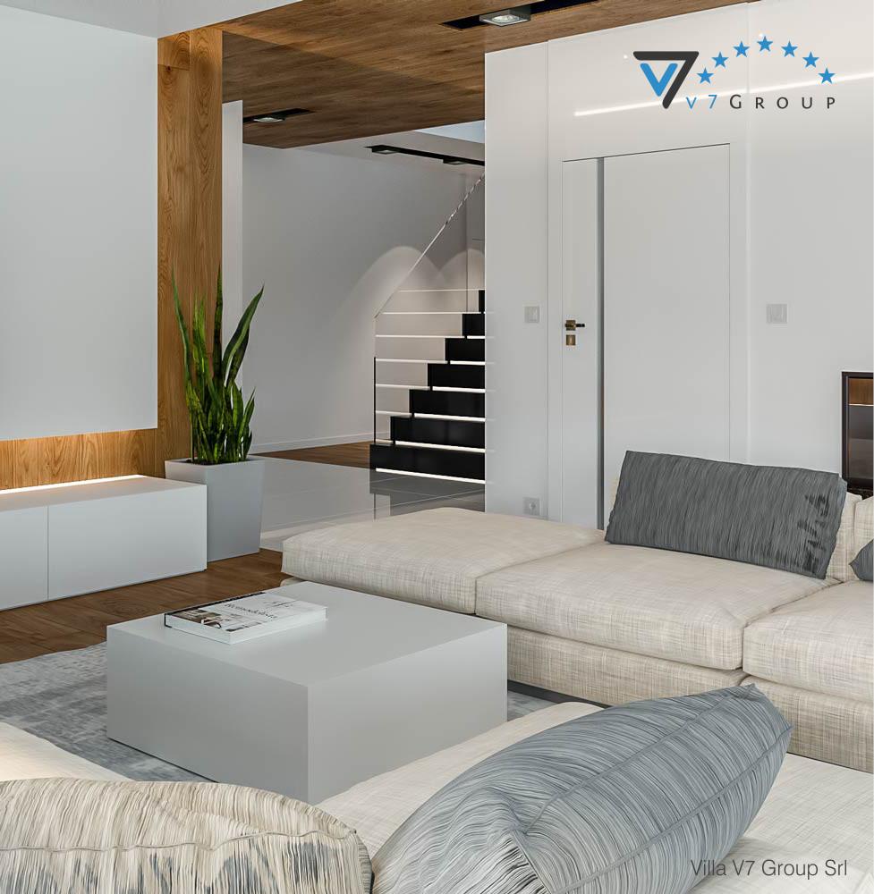 VM Immagine Villa V33 - interno 1 - immagine piccola