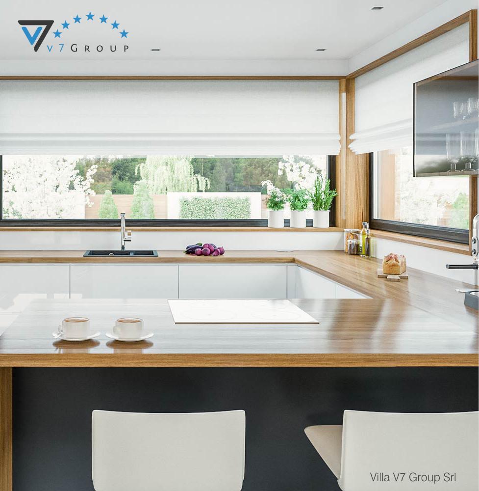 VM Immagine Villa V33 - interno 2 - immagine piccola