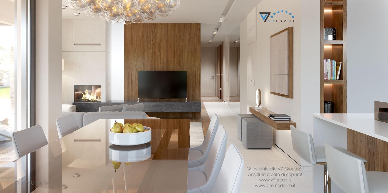 VM Immagine Villa V36 - interno 2 - immagine grande