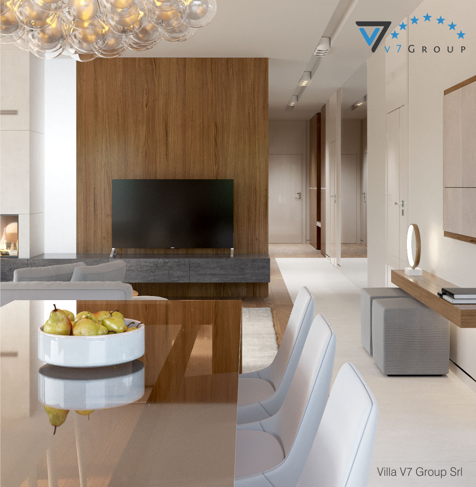 VM Immagine Villa V36 - interno 2 - immagine piccola