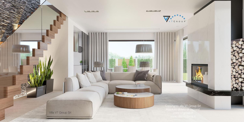 VM Immagine Villa V37 - interno 1 - immagine grande