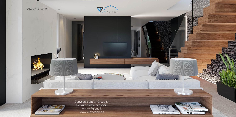 VM Immagine Villa V37 - interno 2 - immagine grande