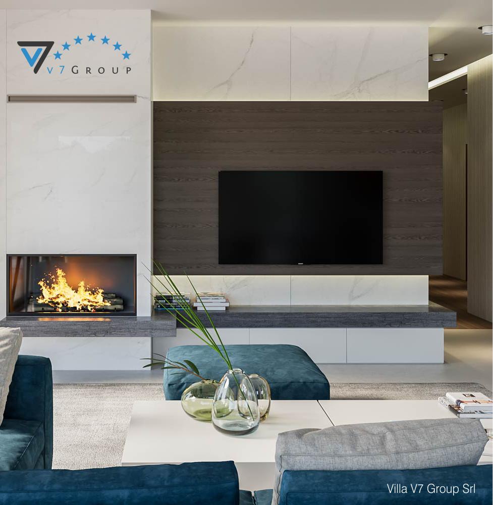 VM Immagine Villa V38 - interno 1 - immagine piccola