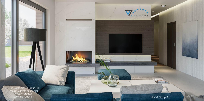 VM Immagine Villa V38 - interno 2 - immagine grande