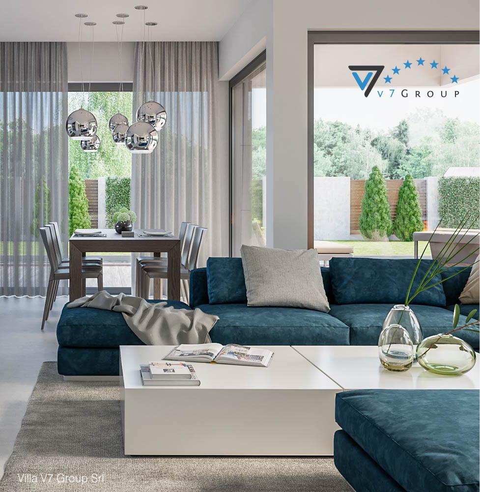 VM Immagine Villa V38 - interno 2 - immagine piccola
