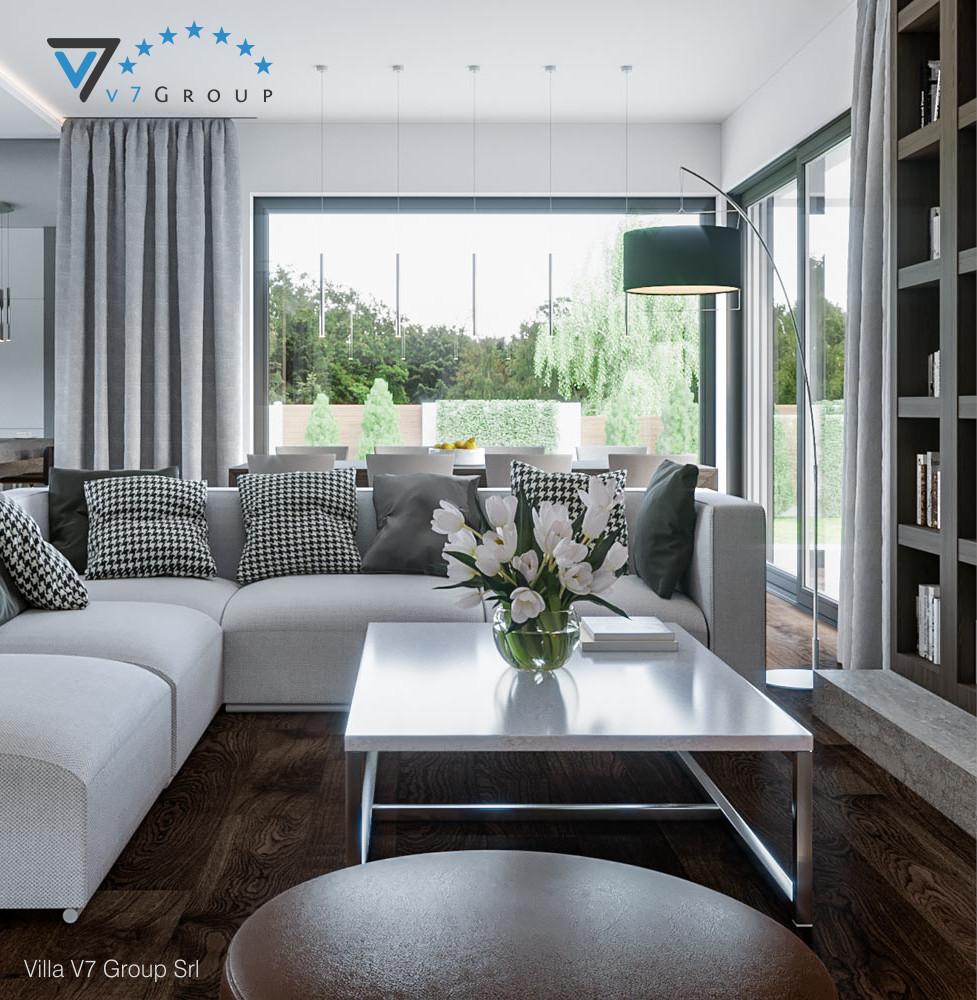 VM Immagine Villa V41 - interno 1 - immagine piccola