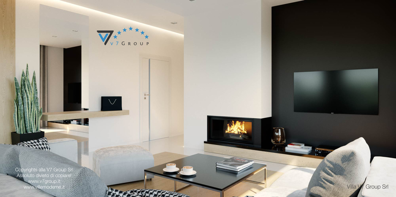 VM Immagine Villa V44 - interno 2 - immagine grande