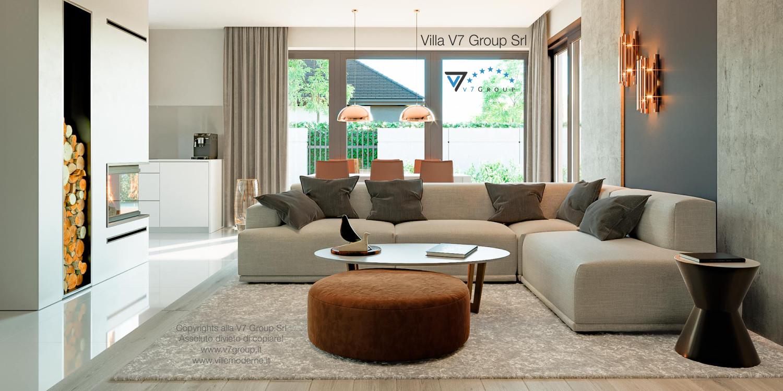 VM Immagine Villa V46 - interno 1 - immagine grande