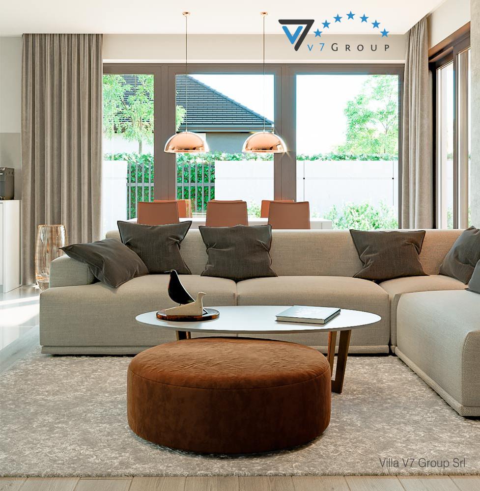 VM Immagine Villa V46 - interno 1 - immagine piccola