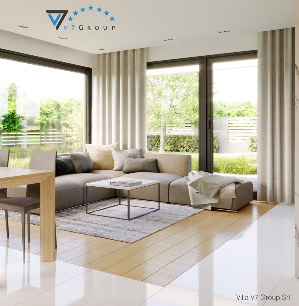 VM Immagine Villa V47 (B) - interno 1 - immagine piccola
