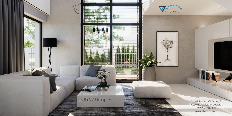 VM Immagine Villa V49 - interno 1 - immagine grande