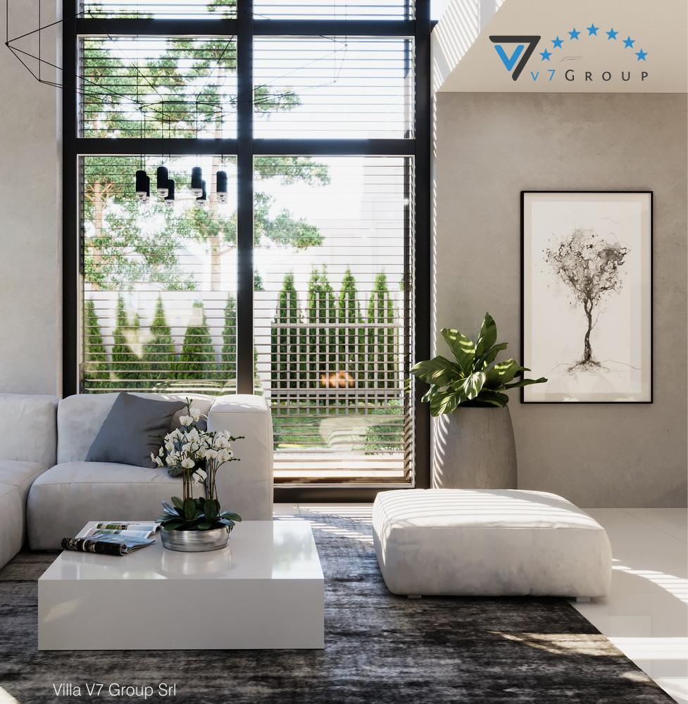 VM Immagine Villa V49 - interno 1 - immagine piccola