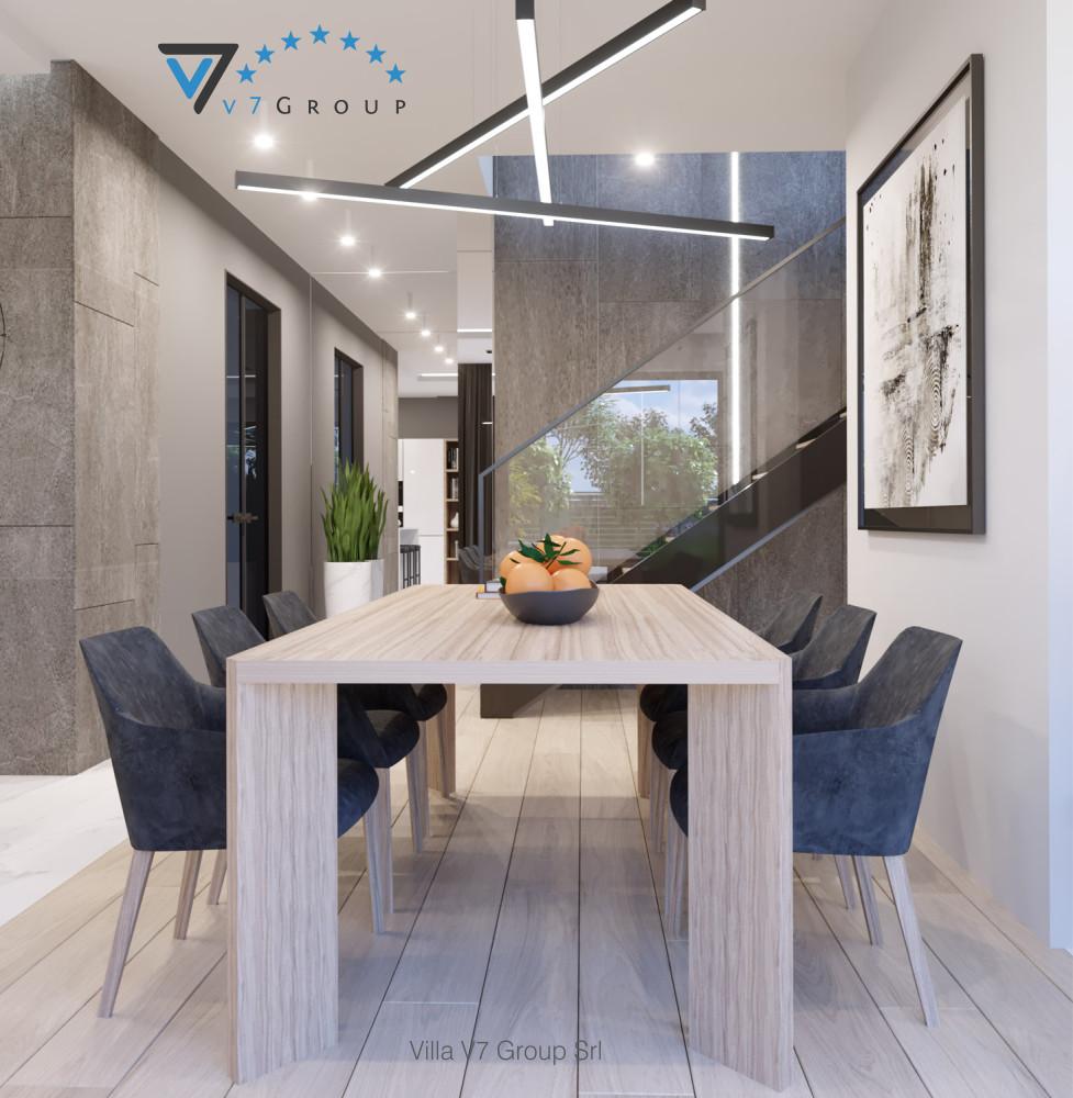 VM Immagine Villa V50 - interno 2 - immagine piccola