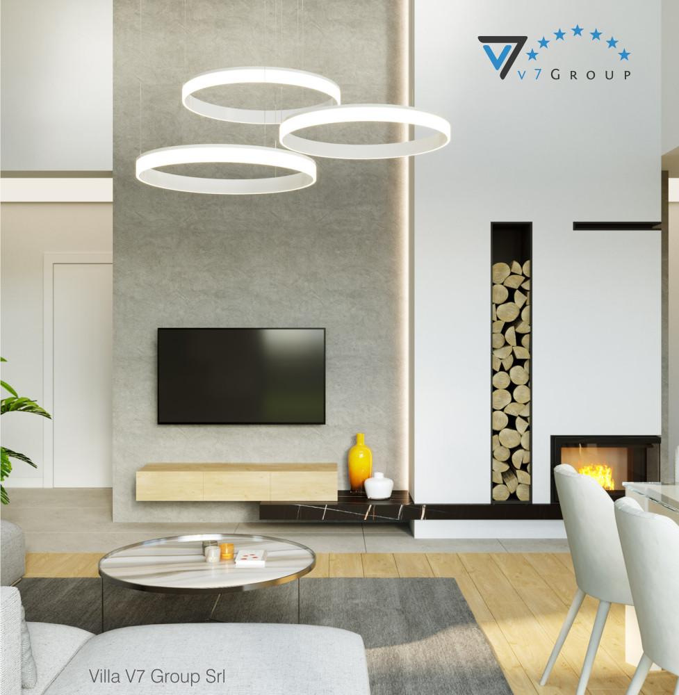 VM Immagine Villa V55 - interno 1 - immagine piccola