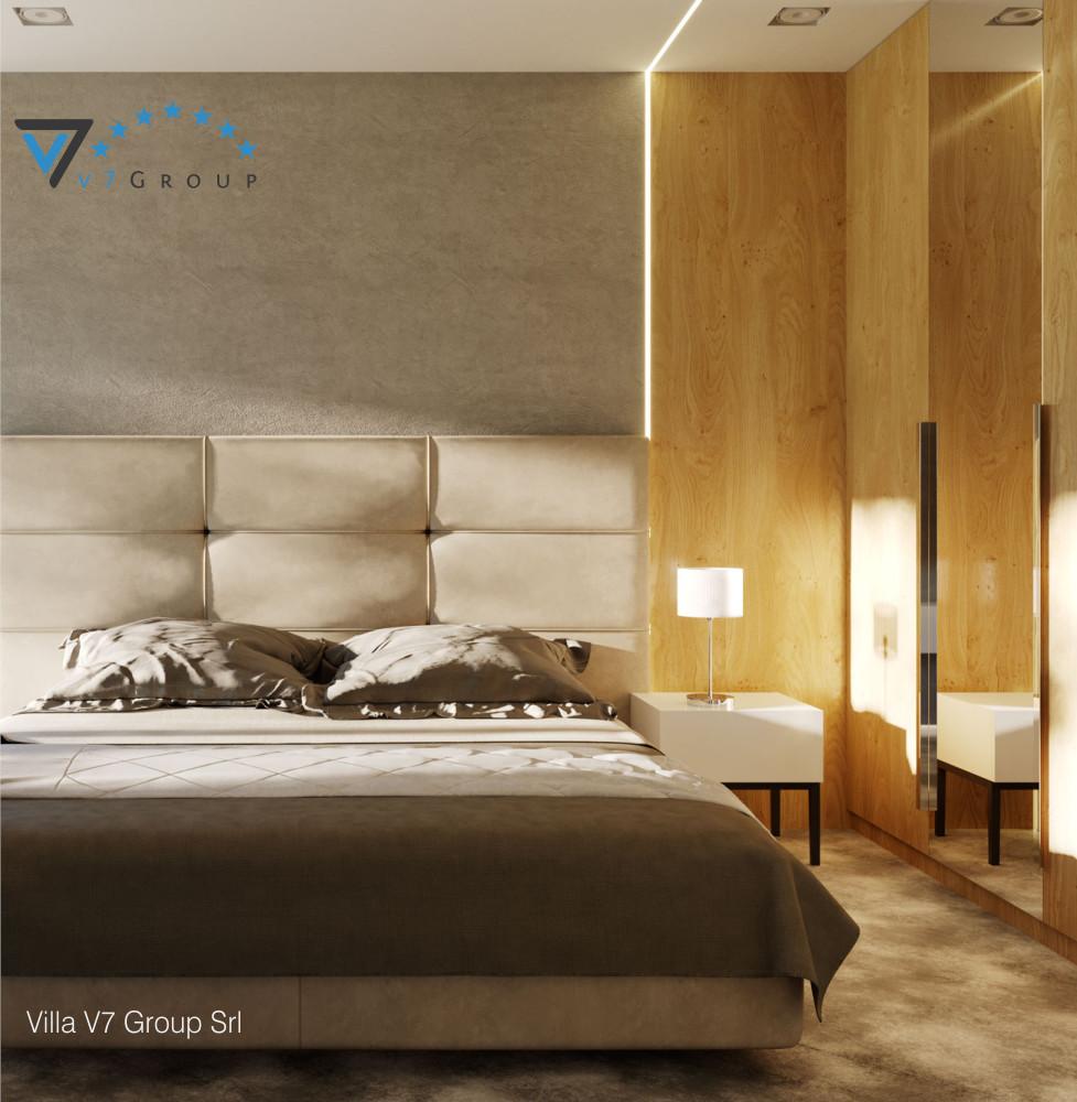 VM Immagine Villa V55 - interno 2 - immagine piccola