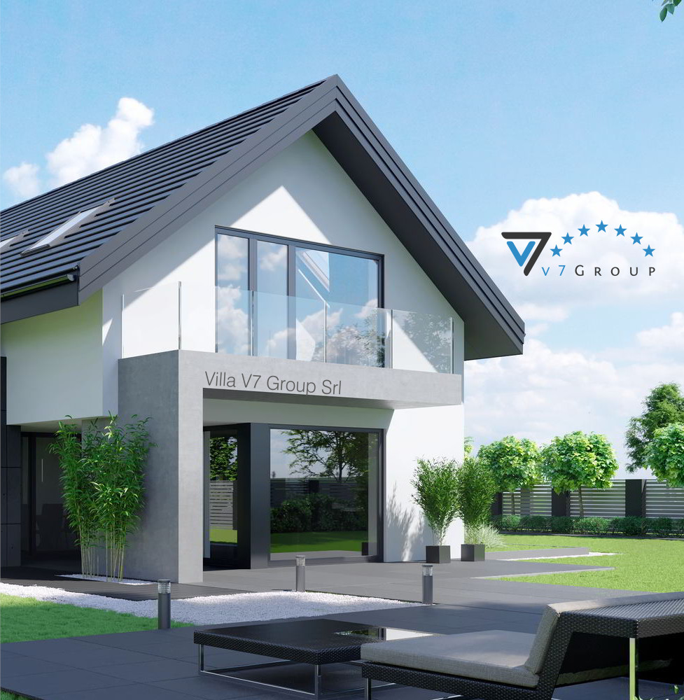 VM Immagine Villa V56 - vista terrazzo esterno piccola